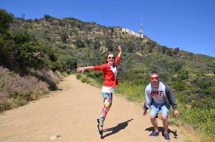 Co warto zobaczyć wLos Angeles… aco lepiej sobie darować?